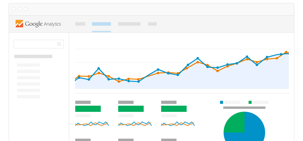google-analytics-tracking