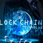 What-Is-The-Fastest-Blockchain-And-Why-4-1ff.jpg