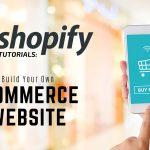 eCommerce-Store-on-Shopify.jpg